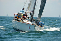 2015 Block Island Race Week A 1119