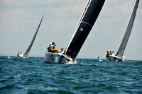 2015 Block Island Race Week A 963