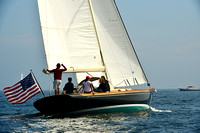 2015 Block Island Race Week A1 210