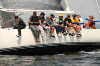 2016 Chester Race Week C_0149