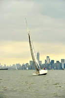 2017 Around Long Island Race_0871