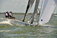 2018 Charleston Race Week B_0979