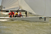 2018 Charleston Race Week A_1134