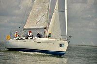 2018 Charleston Race Week A_0543
