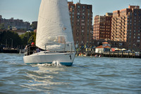 2016 NY Architects Regatta_0393
