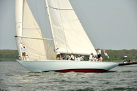 2015 NYYC Annual Regatta A 346