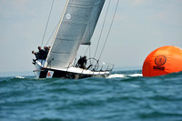 2015 Block Island Race Week A 121