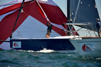 2015 Block Island Race Week G 1161