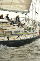 2015 Vineyard Race A 1629