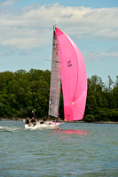 2016 NYYC Annual Regatta A_1004