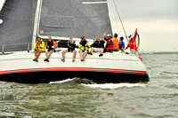 2017 Around Long Island Race_0934