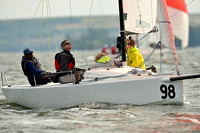 2015 J70 Winter Series B 536