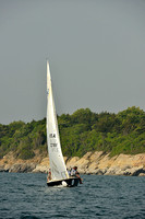 2015 NYYC Annual Regatta B 098