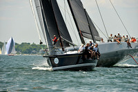 2015 NYYC Annual Regatta E 134