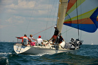 2015 Block Island Race Week A 1192