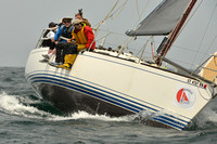 2015 Block Island Race Week D 1559