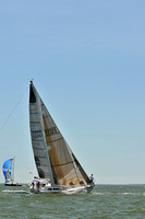 2013 Southern Bay Race Week D 1313