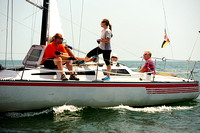 2014 Cape Charles Cup A 872