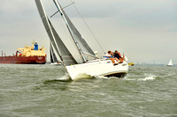 2017 Around Long Island Race_1574