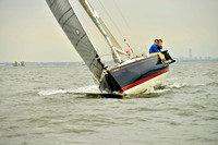 2017 Around Long Island Race_1601