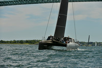 2016 NYYC Annual Regatta A_0024