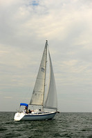 2014 Cape Charles Cup B 044