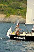 2015 NYYC Annual Regatta B 104