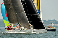 2015 NYYC Annual Regatta A 823