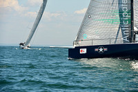 2015 Block Island Race Week A 113