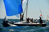 2015 Block Island Race Week B 480