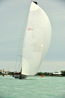 2016 Key West Race Week A_0493