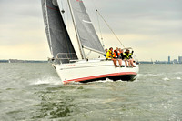 2017 Around Long Island Race_0927