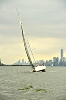 2017 Around Long Island Race_0875