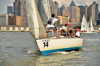 2017 NY Architects Regatta A_0030