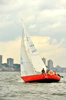2017 NY Architects Regatta A_0247