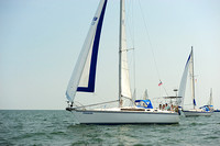 2014 Cape Charles Cup A 979