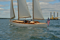 2016 NYYC Annual Regatta B_0210