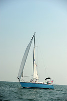 2014 Cape Charles Cup A 667