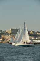 2015 NY Architects Regatta A 122