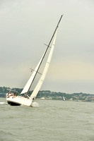 2017 Around Long Island Race_1419