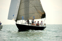 2014 Cape Charles Cup A 1242