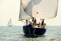2014 Cape Charles Cup A 1017