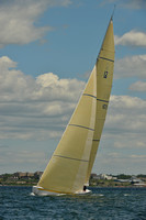 2016 NYYC Annual Regatta A_0550