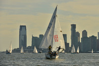 2016 NY Architects Regatta_0900