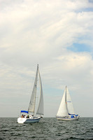2014 Cape Charles Cup B 045