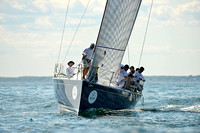 2015 NYYC Annual Regatta C 1210