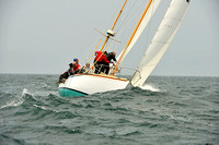 2015 Block Island Race Week D 1776