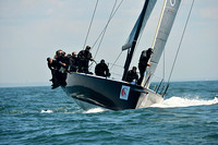 2015 Block Island Race Week A 127
