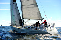 2014 Vineyard Race A 230