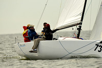 2015 J70 Winter Series B 403